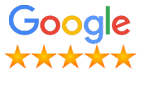 Google+ Review Button