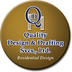Quality Design and Drafting