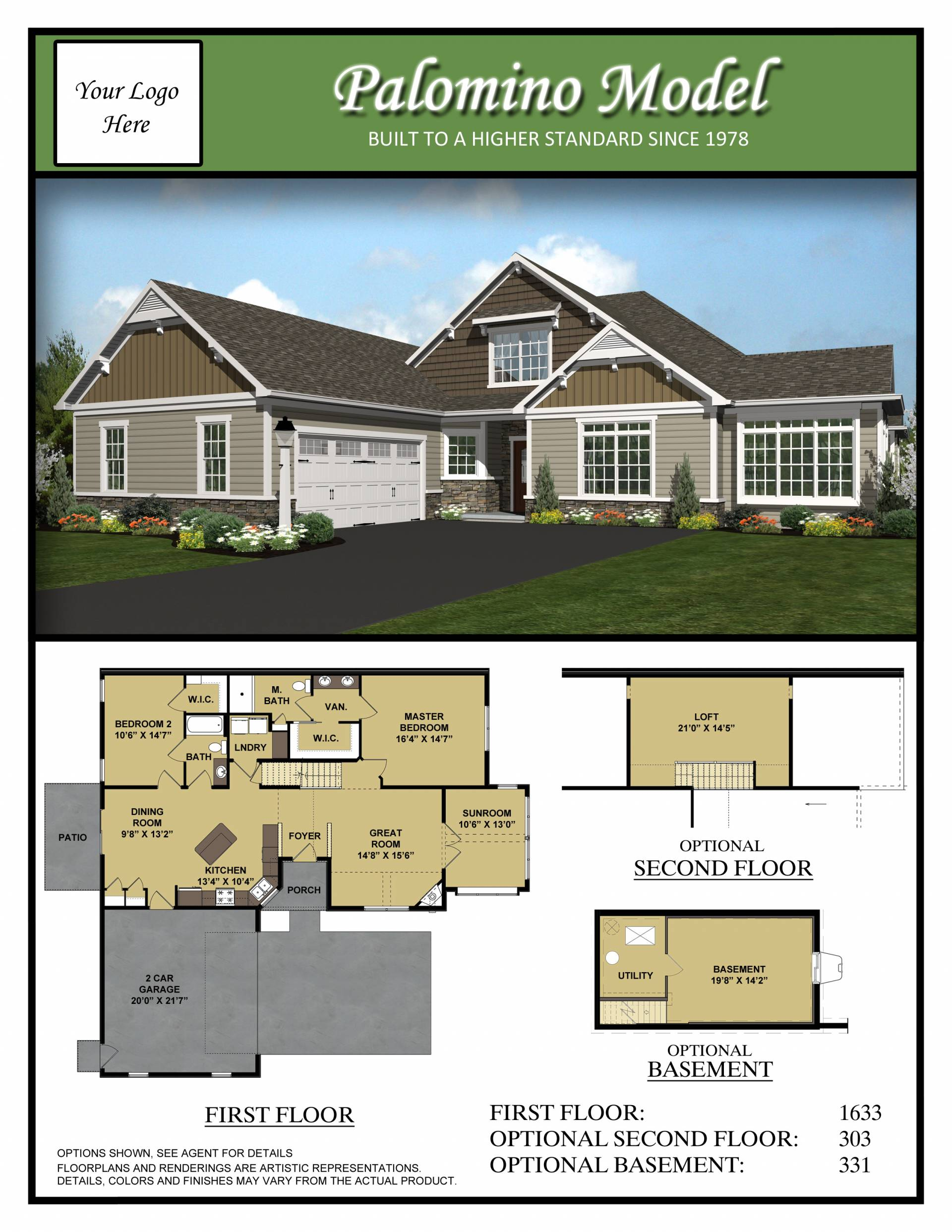 builder planning services home plans amp drafting home plans in lititz pa quality design amp drafting services