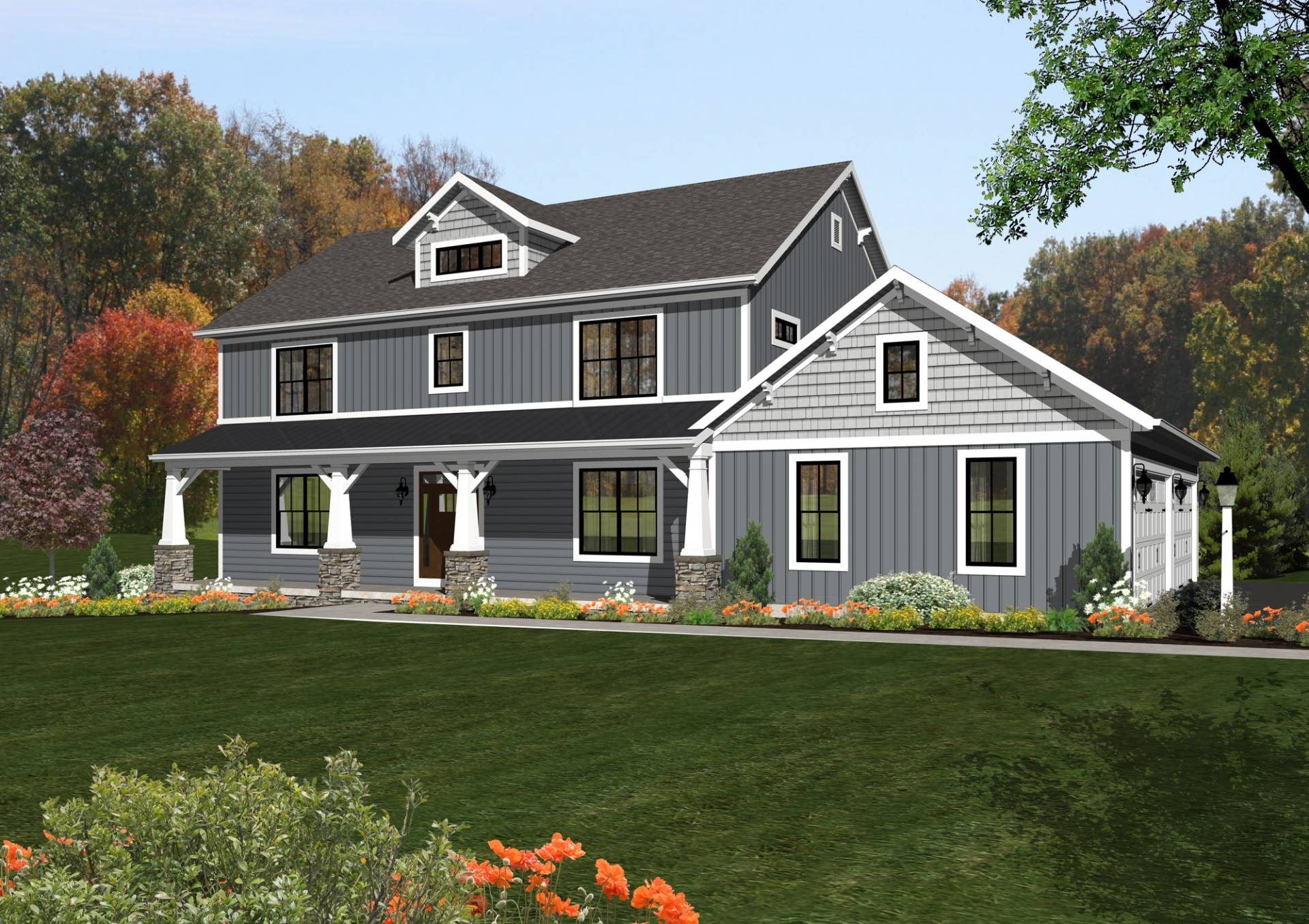 28 Quality Home Design Drafting Service Before Amp After Gallery Galleries Quality