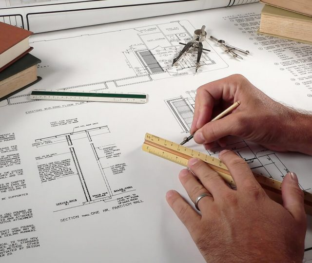 drafting and design company in pa