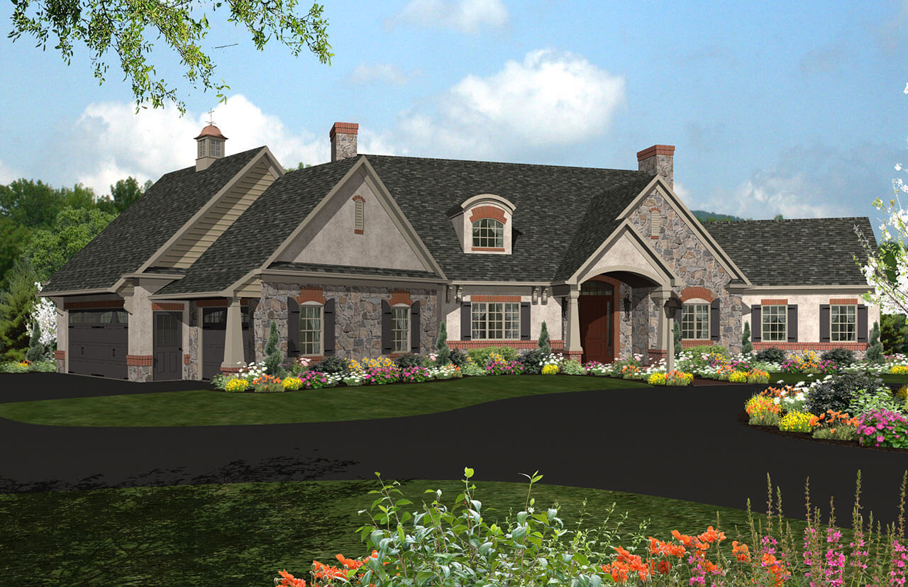 home plans in lititz pa quality design amp drafting services construction and real estate news