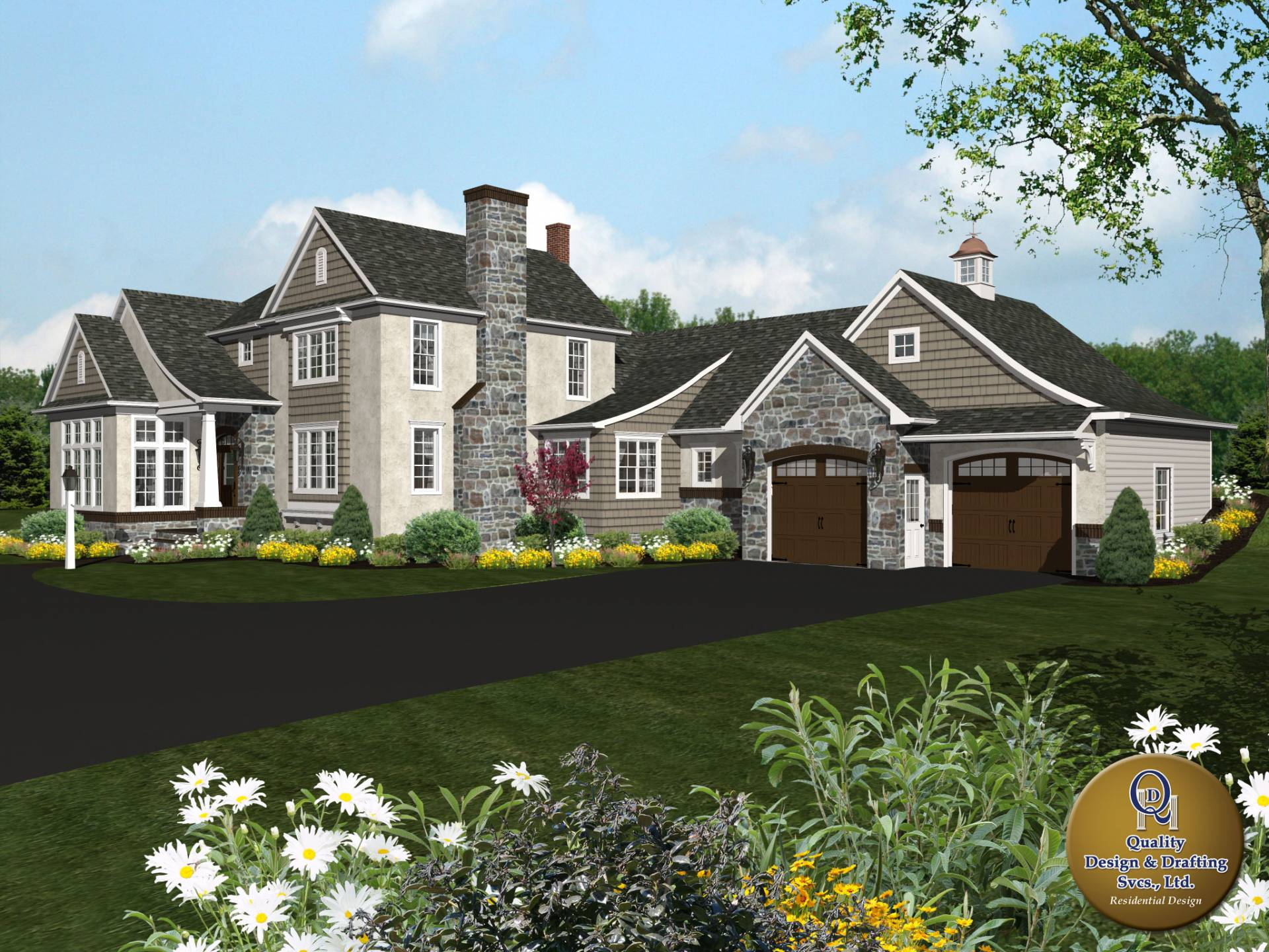 House Additions Renovations Custom Home Addition Plans Designs