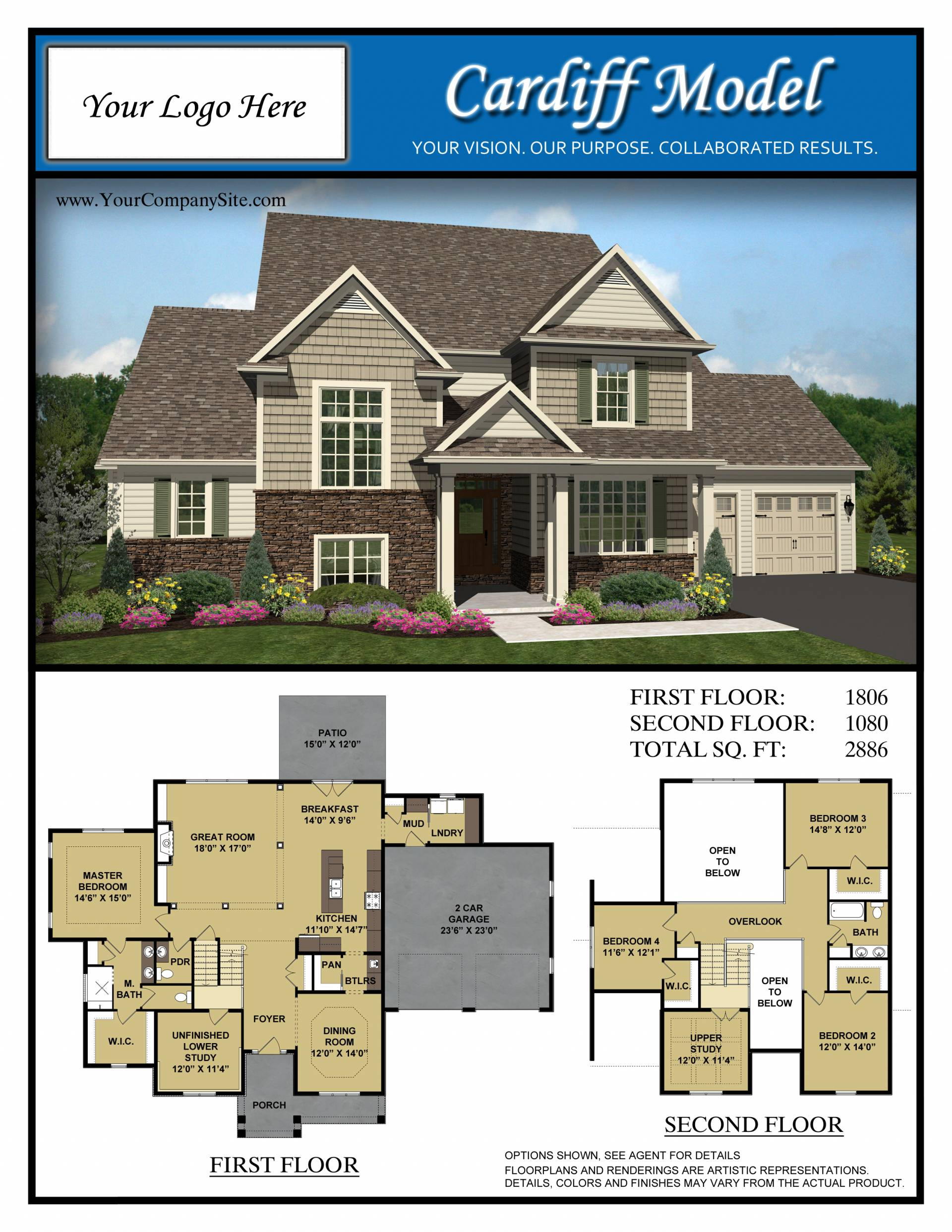 builder planning services home plans amp drafting builder planning services home plans amp drafting