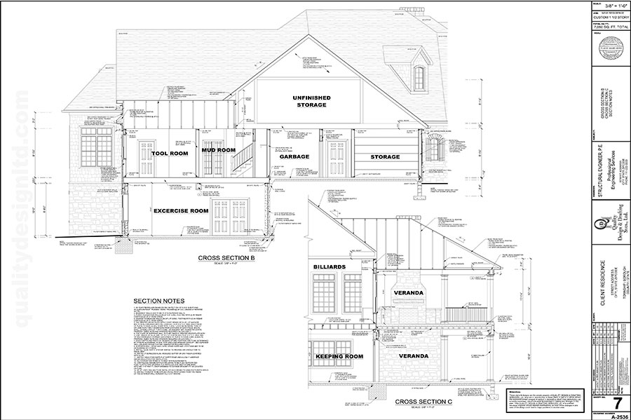 Luxury House and Floor Plans | One Story & Small ... on drafting doors, drafting plan kitchen, drafting a letter, drafting office, home drawing plans, drafting engineers, drafting plumbing plan,