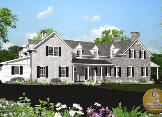 design and drafting services in pa